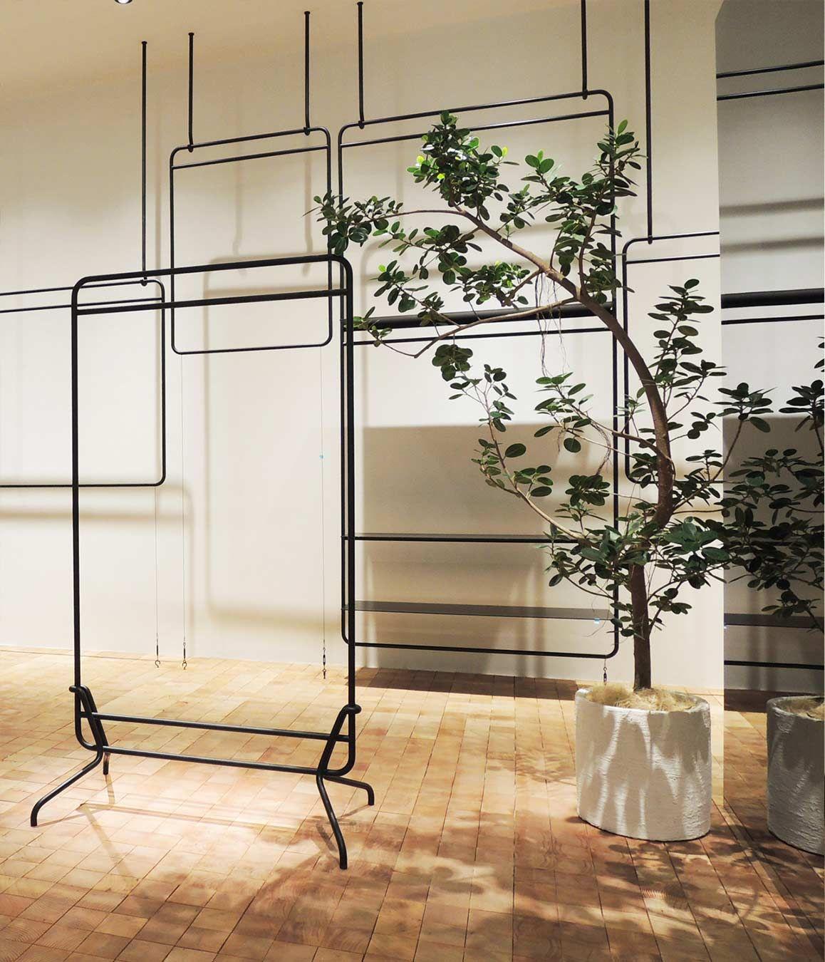 Interior Designer Furniture Installation Waiver ~ Architecture interior design furniture installation