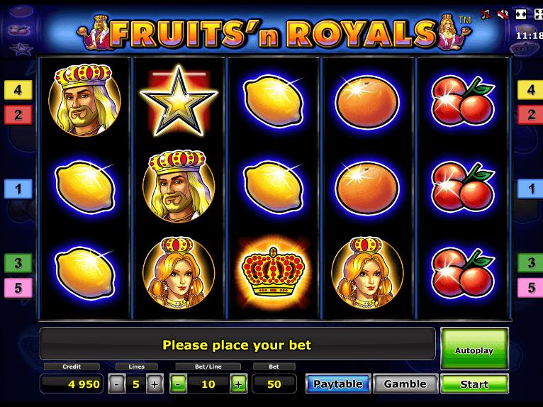 Pin uživatele Slotu com na nástěnce Free slots