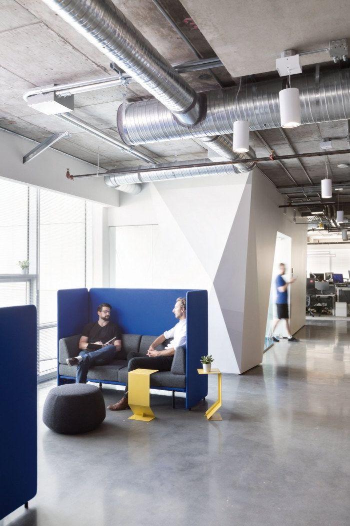 gaming goes zen in may 2017 dialog s vancouver interior design