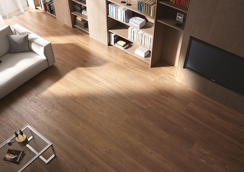 Kerlite Shop cotto d este kerlite forest essence of wood kerlite tiles