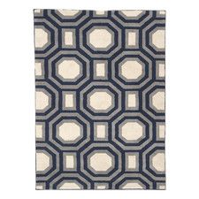 "Area Rugs | Wayfair My Area Rug 7'10"" x 10'6"" = $320"