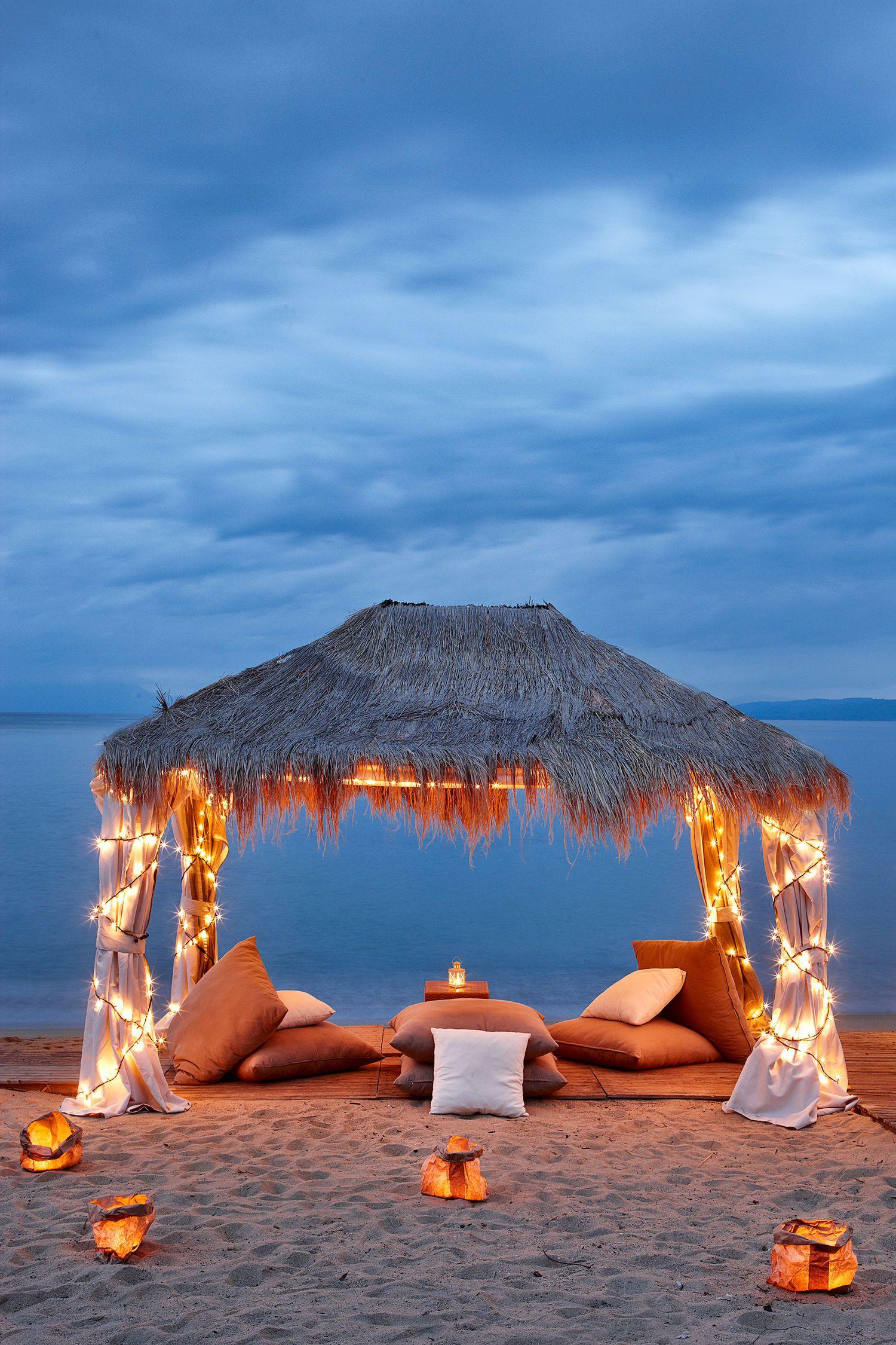 Griechenland Hotel: Skiathos Princess #visitgreece