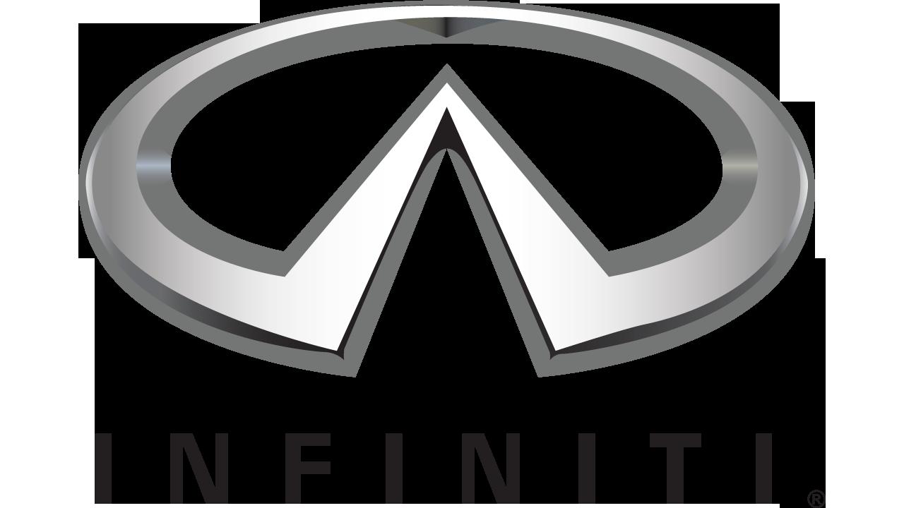 Infiniti Infiniti Logo Logo Evolution Logos