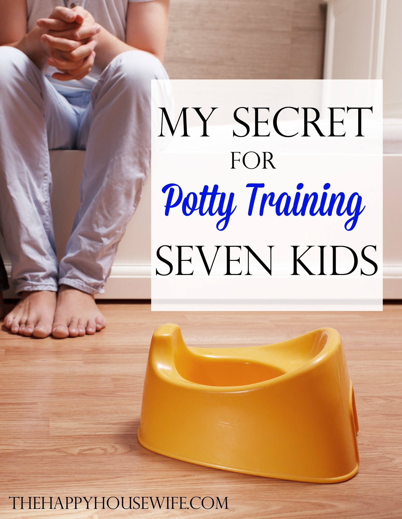 images about potty training toilets potty 10 images about potty training toilets potty training books and potty training boys