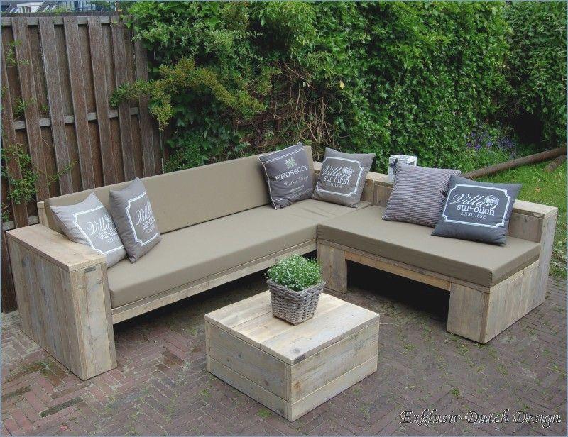 Lounge Gartenmobel Selber Bauen Garden Design Garden Design