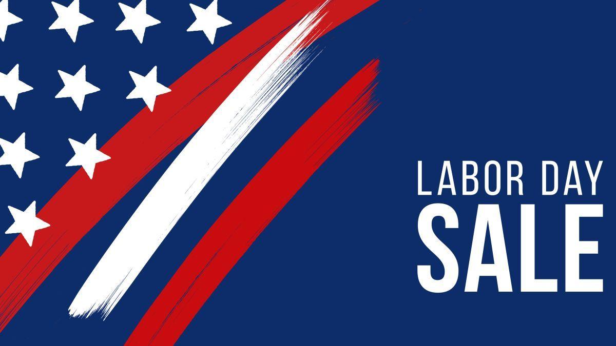 32+ When do labor day sales start 2020 info
