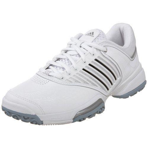 adidas donne climacool piuma adilibria scarpa da tennis adidas