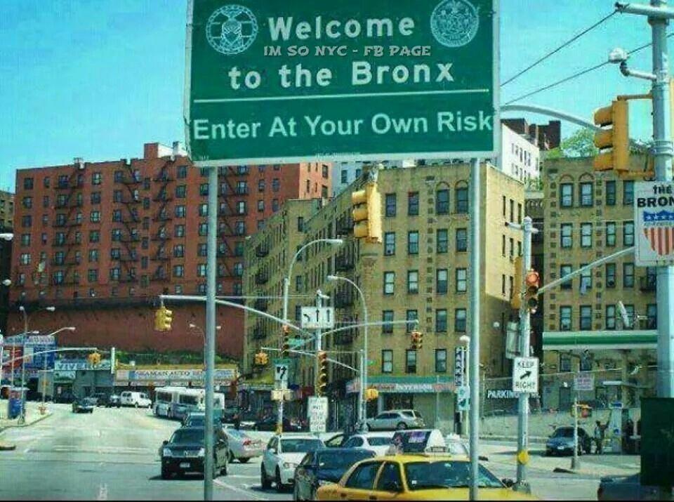 City Island Rd Bronx Ny