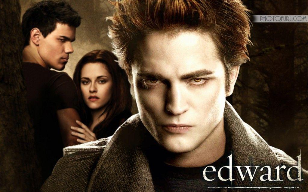 The Twilight Saga New Moon widescreen wallpaper