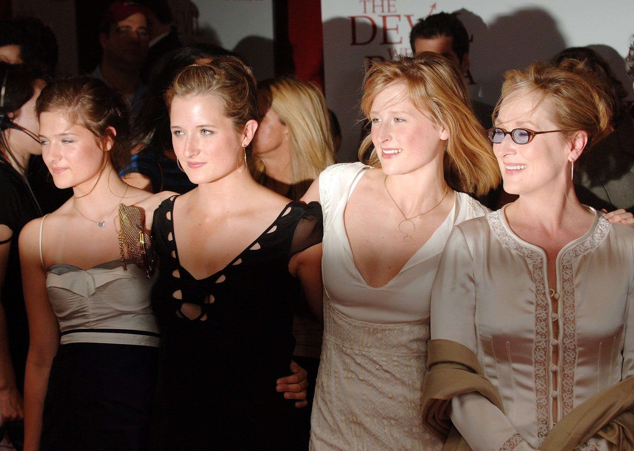 pregnant meryl streep - Hledat Googlem | Meryl Streep ...
