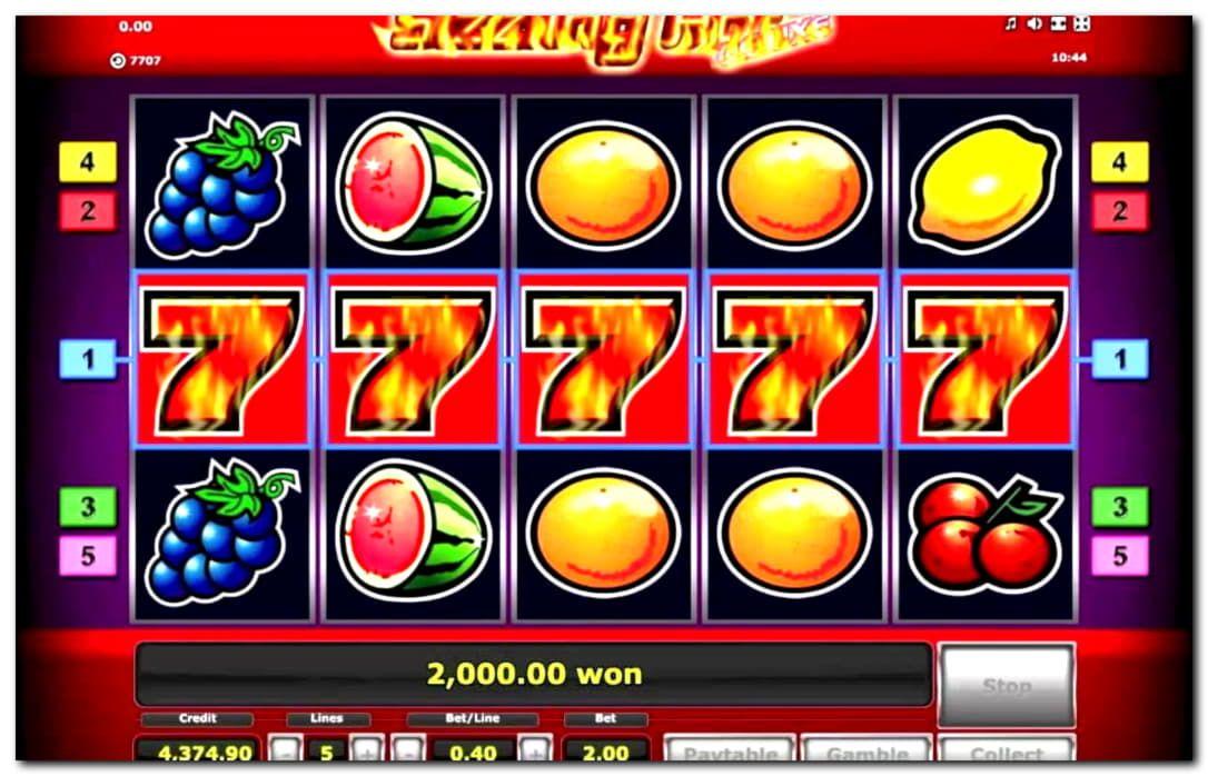 онлайн автоматы бесплатно 888 казино