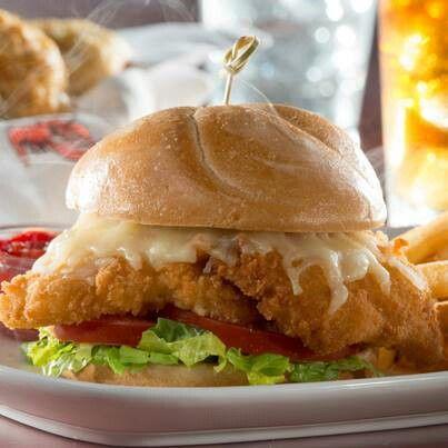 red lobster fried fish sandwich favorite resturant. Black Bedroom Furniture Sets. Home Design Ideas