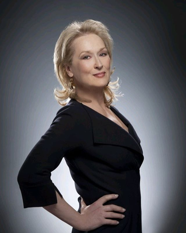 @douglaskirkland_ – Douglas Kirkland was selected by The Academy to shoot portraits of 2012's acting nominees in a photo series titled 'Out of Character'. #douglaskirkland #douglaskirklandphotography #merylstreep #theironlady #academyawards #CanonExplorerOfLight #CanonCPS #TeamCanon #EOS80D #PowerShotG7X #EOS1DXMarkII #CanonLearn #WPPI2016 #ImagingUSA #NY #LA #Photography @canonusa
