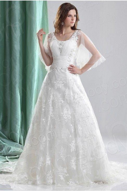 Pin By Brenda Morse Long On Wed Bride Wedding Dresses Dresses