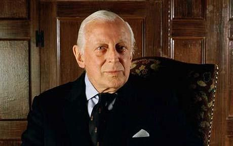 alistair cooke - Google Search