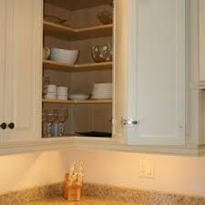 Картинки по запросу tiny corner kitchen ideas | Дизайн ...