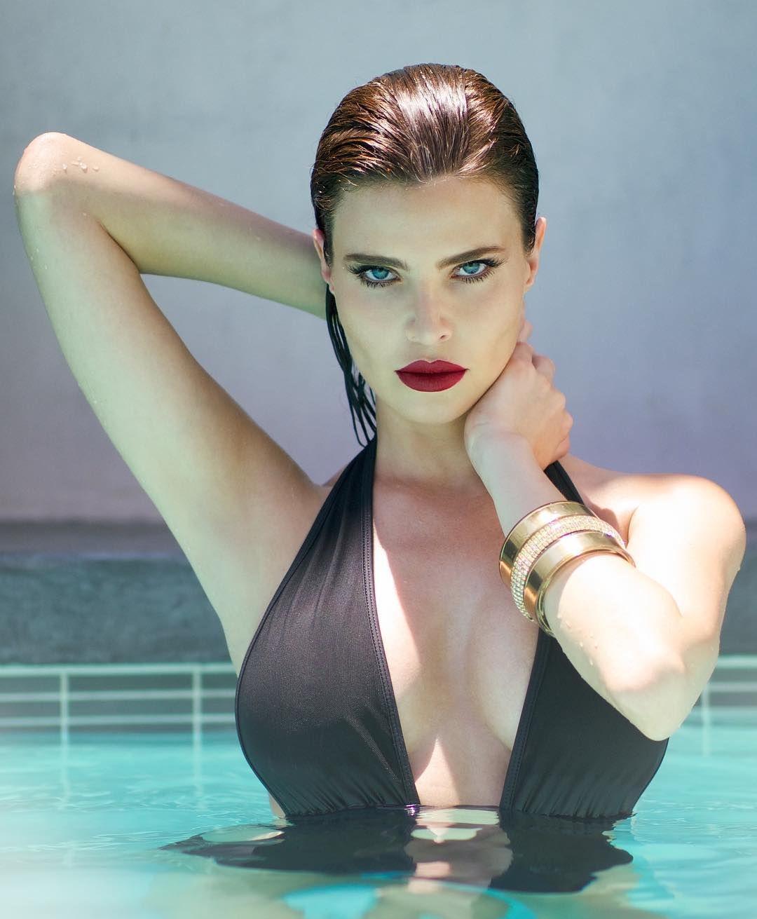 Video Julia Lescova naked (78 photos), Tits, Paparazzi, Selfie, panties 2020