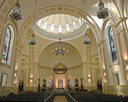 Catholic Churches In Long Beach Island Nj