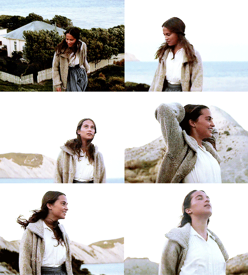 Alicia Talking About His First Day On The Set Of The Light Between Oceans The Light Between Oceans Ocean Outfits Ocean Fashion