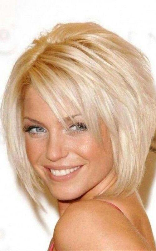Pin von Heidi Lindquist auf Hairstyles