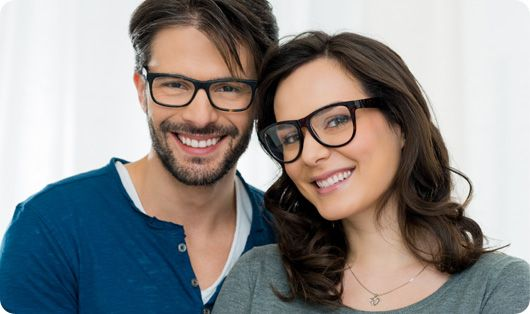 Bildresultat för glasögon