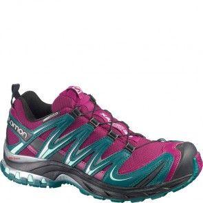 9 Salomon Ideas Salomon Trail Running Shoes Best Trail Running Shoes