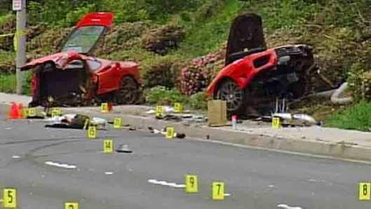 fatal-ferrari-challenge-stradale-crash-usa-newport-beach-california