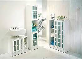 Badezimmerschrank Schmal ~ Bildergebnis für badezimmerschrank landhaus schmal badezimmer