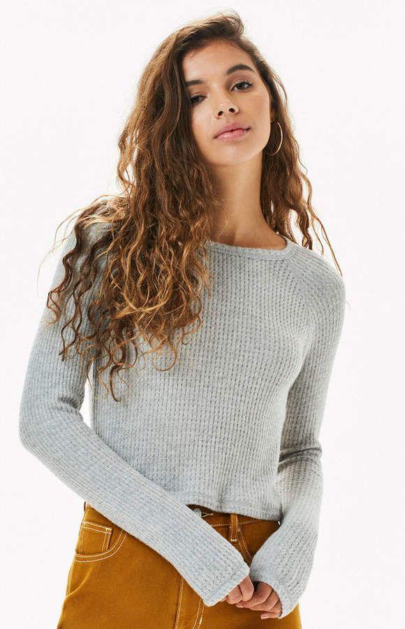 b936ea5d6b Me To We Acacia Raglan Long Sleeve T-Shirt #Raglan#Acacia#Long ...