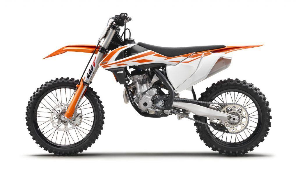 Ktm Dirt Bikes Ktm Dirt Bike Wallpaper Ktm Motocross Ktm Dirt Bikes Ktm