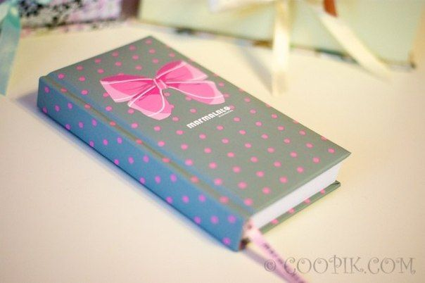 фото мой дневник