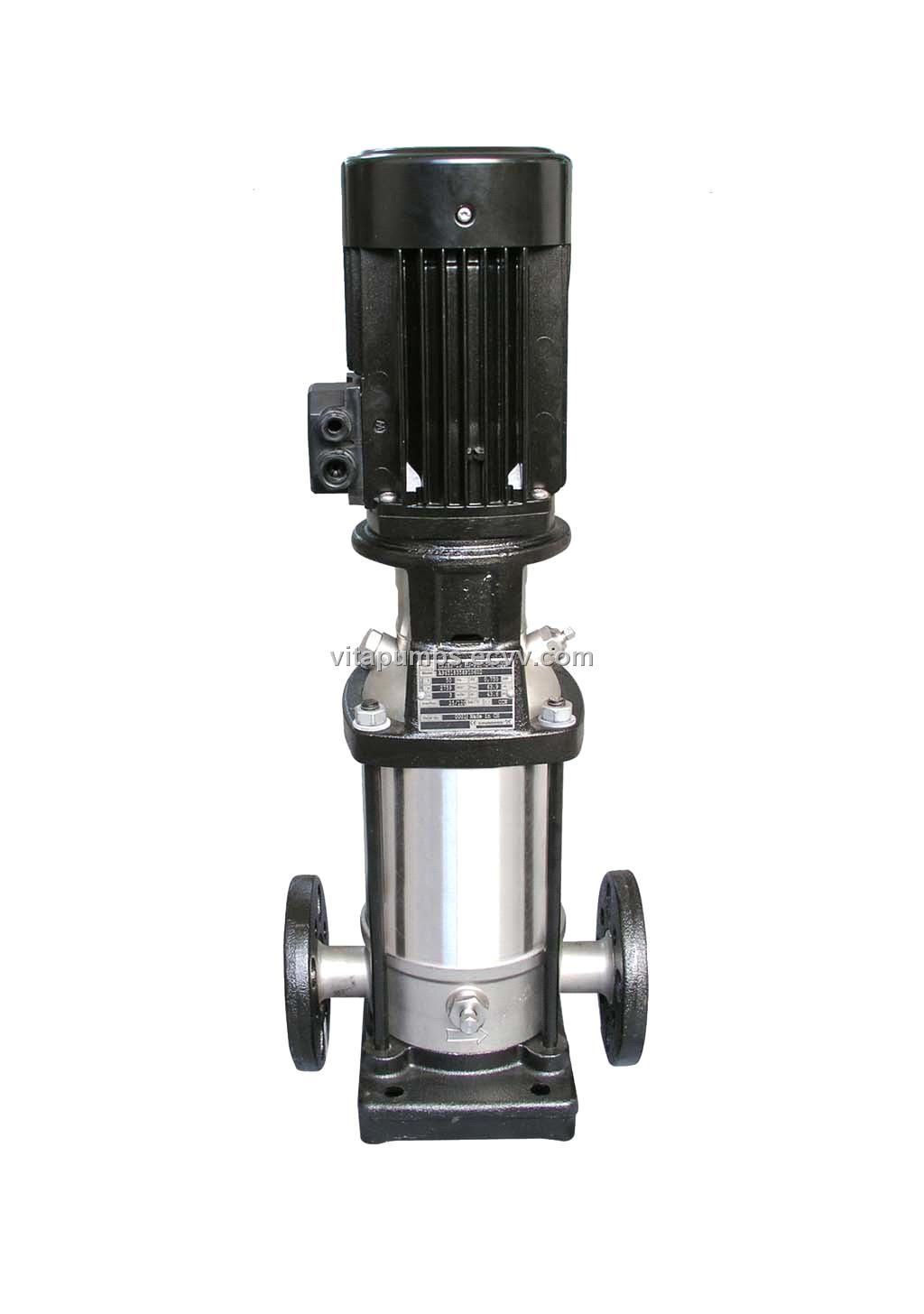 Buy Online Water Pumps In Bangalore Http Www Glowship Com Pumps Html Submersible Pump Solar Water Pump Submersible