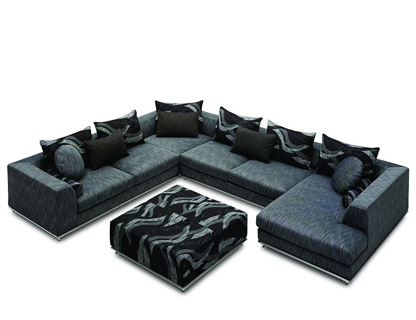 New Model Sofa Sets Pictures American Style Latest Designs Modern