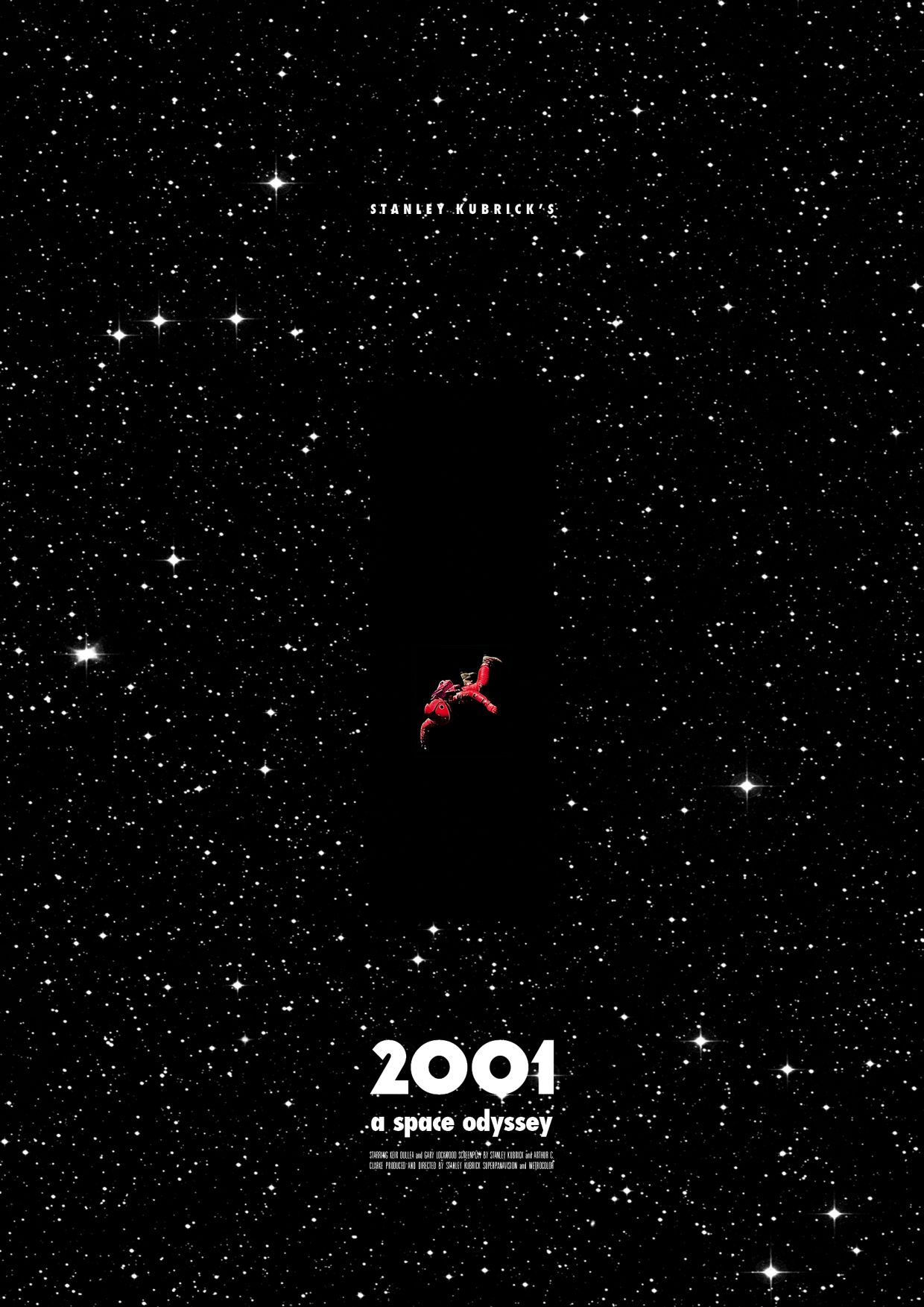 2001 A Space Odyssey Follow The Podcast Www Twitter Com Screen Wolf And Www Facebook Com Sc Movie Posters Movie Posters Minimalist Alternative Movie Posters