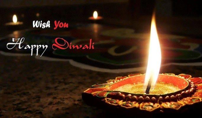 Happy Diwali Hd Photos Happy Diwali Hd Wallpapers Images Pics