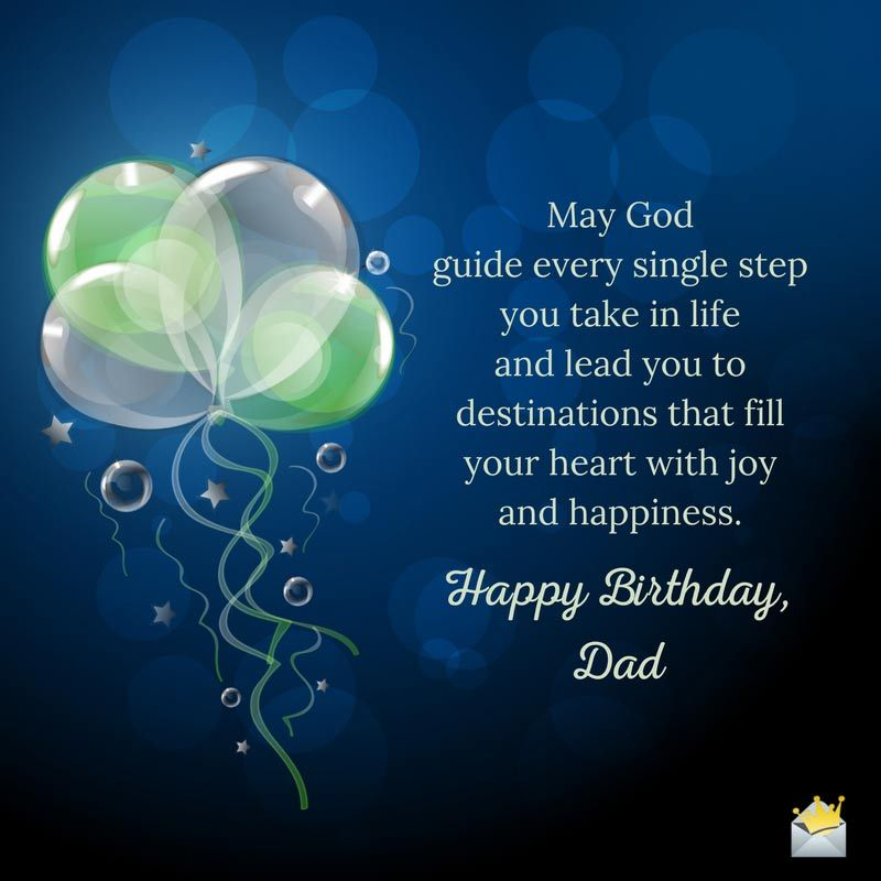 True Blessings For Your Special Day Birthday Prayer