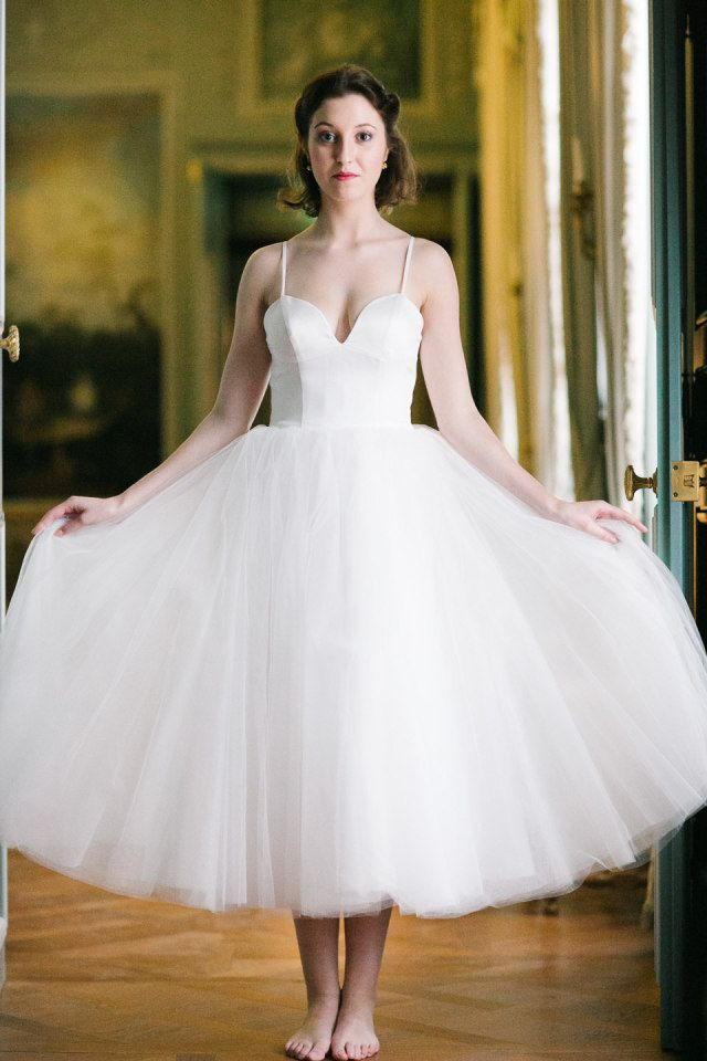 Aparte Trouwjurk.Alternatieve Trouwjurken Perfect Wedding Wedding Dresses