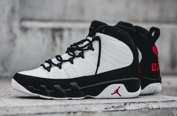 OG Vibes Return This Weekend With The