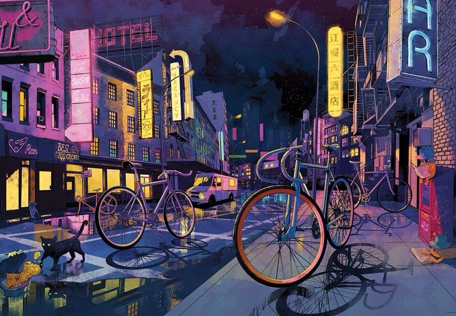 Fixie Wallpaper Amazing Fixed Gear Wallpaper Bicycles
