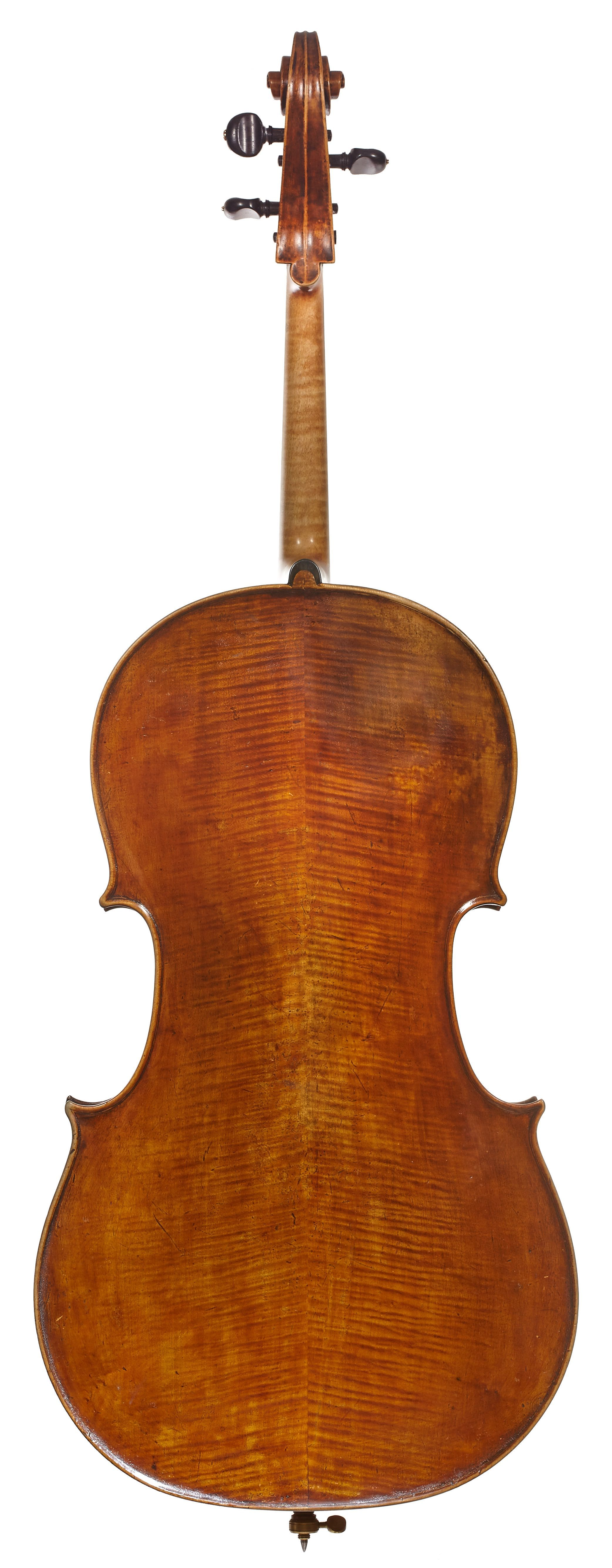 Image result for vincenzo mirighi cello