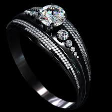 Gold Rate Today Gold Rate Gold Rate Per Gram Today 1 Gram Gold Rate 1 Gra In 2020 Black Diamond Wedding Rings Most Expensive Wedding Ring Black Diamond Ring Engagement