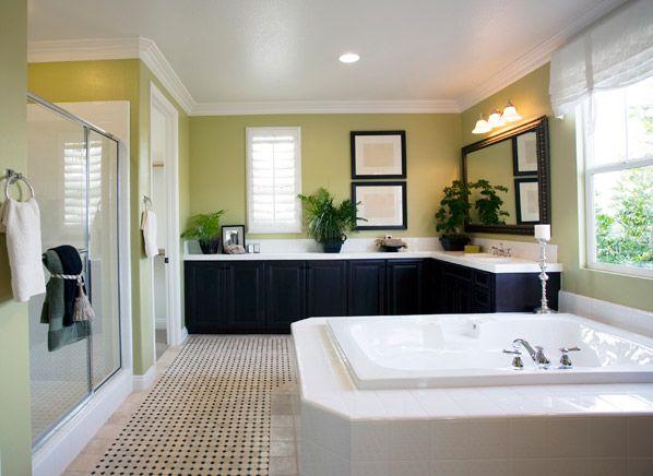 Bathroom Remodeling Guide Budget Bathroom Remodel Best Bathroom