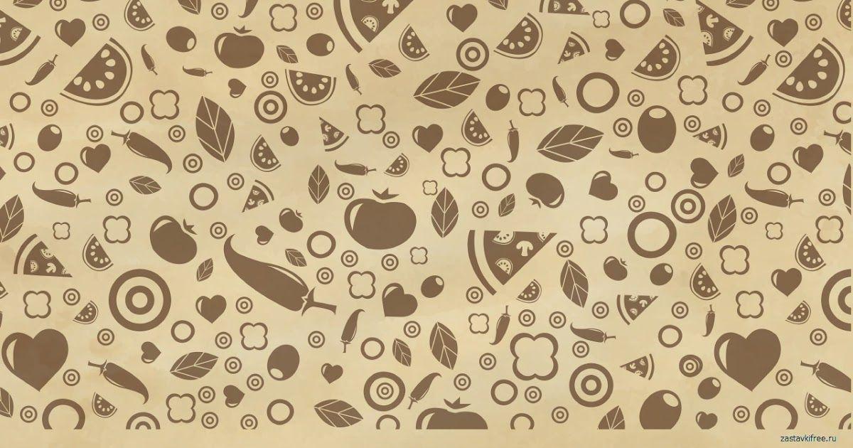 Pin On Best Wallpaper Gallery