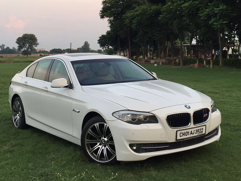 Beautiful Wedding Car Delhi One Of The Most Oldest Company. We Provide Car Rental  Services For