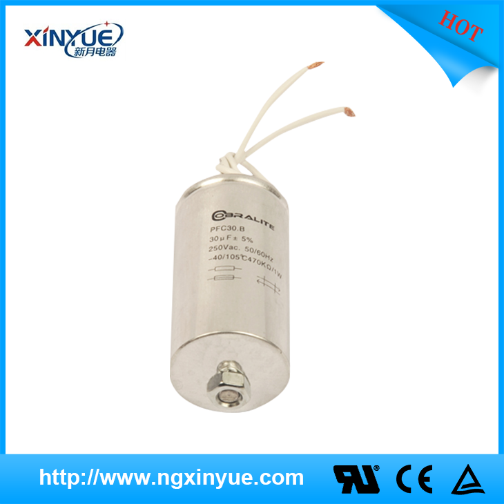 Mpp Film Capacitor 30uf Https Market Onloon Cc Detail Shopid 170983929036185769 Productid 74191a3c36a74160a4493880771 Ac Capacitor Reed Diffuser Water Pumps