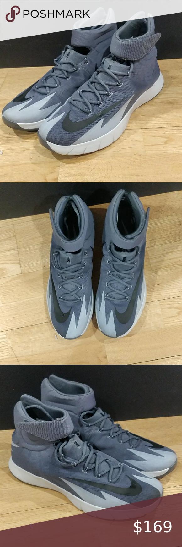 15 Nike ZOOM in 2020 | Nike zoom, Nike