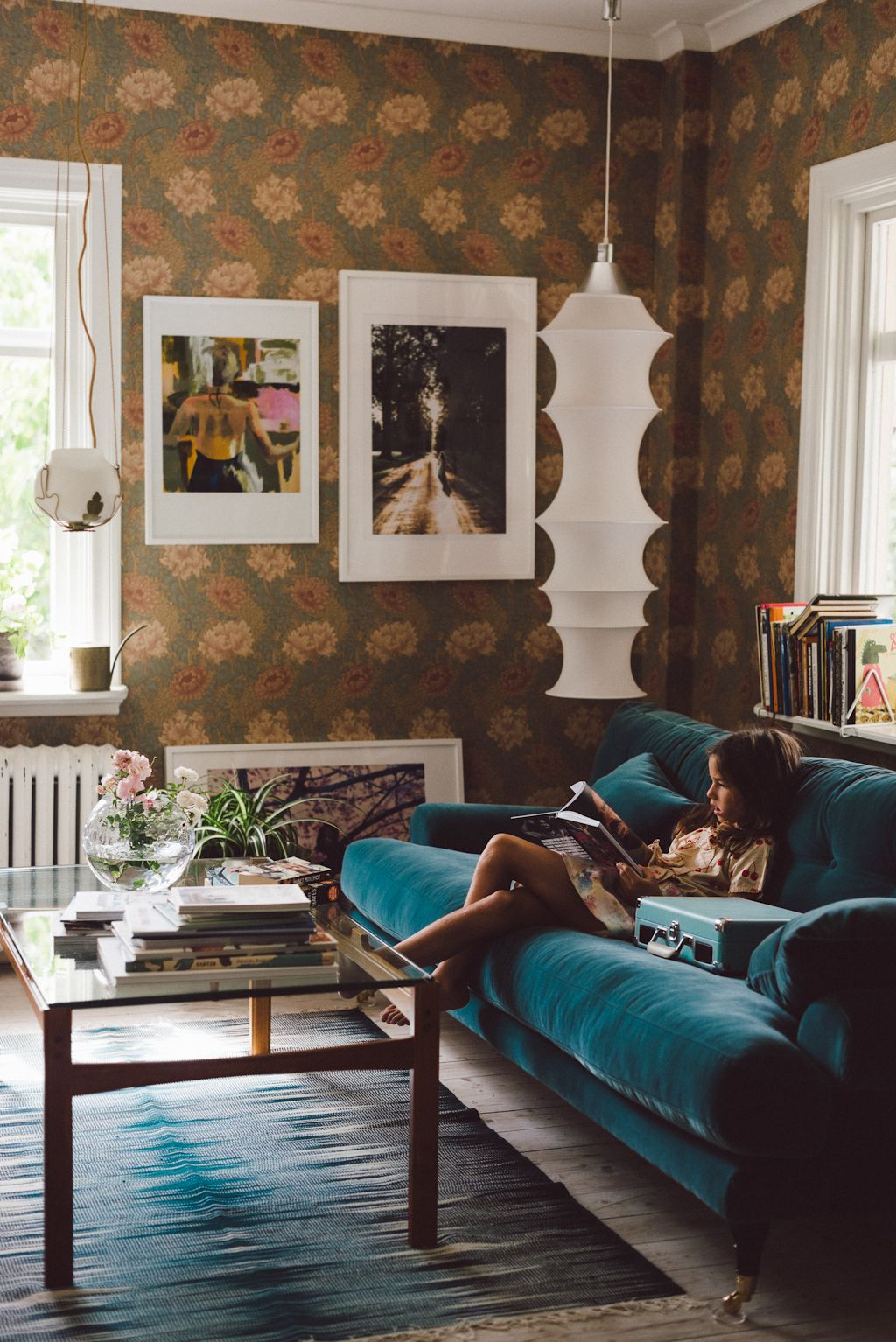 Blissful corners velvet bliss corner and living rooms