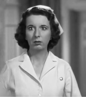 mary wickes gay