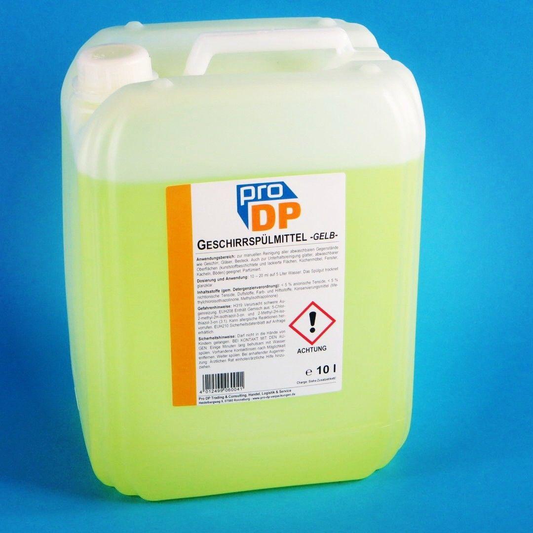 Handseife Waschcreme Antibakteriell 10l In 2020 Handseife