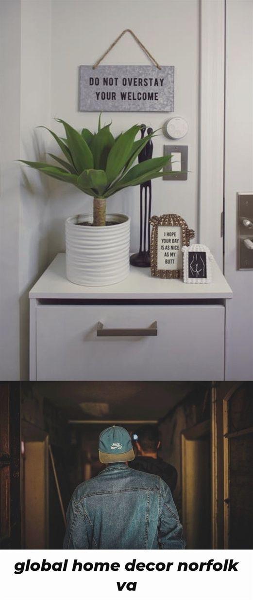 Global home decor norfolk va basket for sale also rh in pinterest